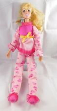 Disney Special Princess Day Slumber Party Sleeping Beauty Aurora Soft Body Doll