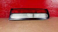 1990-1996 300ZX Z32 FAIRLADY Z Tail Break Light Rear Right Stop/Reverse Lamp