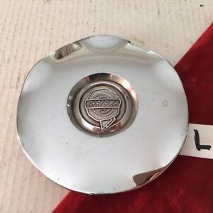 """#L (1) 2001 - 2005 Chrysler PT Cruiser 16"""" 6 Spoke Rim OEM Center Cap 05272891AA"""