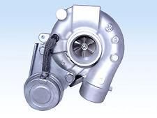 Turbolader Fiat Ducato Bus Kasten Pritsche 120 Multijet 2.3 D  71724096 8070917