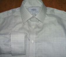 Charles Tyrwhitt Cotton Singlepack Formal Shirts for Men