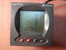 CIRCUTOR CVM-NRG96-ITF-RS485-C