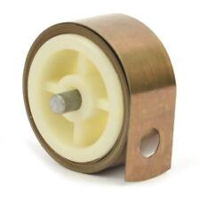 Replacement Ribbon Spring Coil Return For Hitachi  00004000 Nr83A Framing Nailer Nail Gun