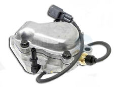 Genuine Volvo Thermostat Unit 8636779