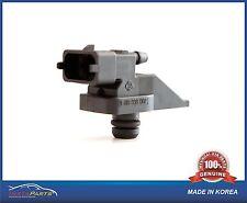 GENUINE MOBIS 98-02 Kia Sportage 2.0L Fuel Tank Pressure Sensor  OEM 0K2AA-18211