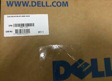 DELL 540-11151  CUS, CRD, NTWK, 10GBT, QLGX