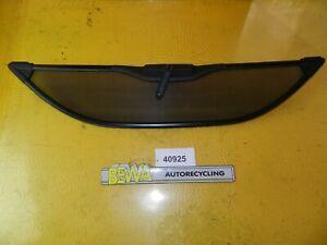 Windschott         Opel Tigra Twintop 1,3 CDTi        Bj.2005         Nr.40925