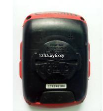 Garmin Edge EDGE500 Back cover Case & battery 361-00043-00 Red1ZhA62