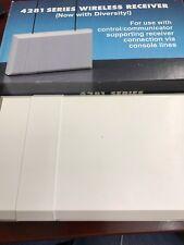Ademco 4281 Series Wireless Receiver - 4281