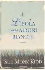 Libri e riviste bianchi in italiano