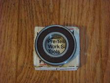 Ridgid 45315 E3215 Bearing Brand New