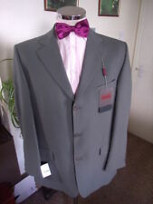 Ted Baker Three Button Suits & Tailoring for Men