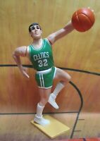 1988 KEVIN McHALE - Starting Lineup Basketball Figure - BOSTON CELTICS