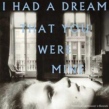 Hamilton Leithauser, - I Had A Dream That You Were Mine [New Vinyl]