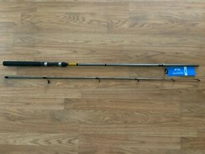 Shimano FX S-70MC2 Medium Spinning Rod
