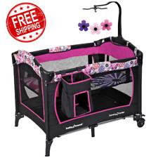 Nursery Furniture For Sale Ebay