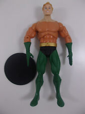 DC Direct History of the Universe Series 2 AQUAMAN Figure