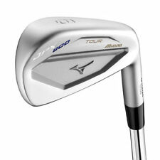Mizuno Right-Handed Golf Clubs