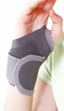 TYNOR WRIST BRACE WITH THUMB UNIVERSAL ONLINE AT CHEAPEST PRICES