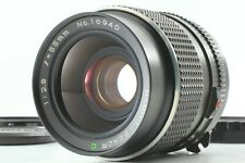 *Near Mint* Mamiya Sekor C 55mm f/2.8 Lens for M645 1000S Pro TL from JAPAN