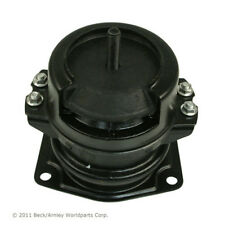 Beck/Arnley 104-1967 Engine Mount Front