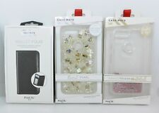 """LOT of 3X New OEM Case-Mate Case For Google Pixel XL 5.5"""""""