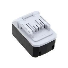 18V 4.0Ah Li-ion Battery For Makita BL1813G DF457D HP457D JV183D TD127D UR180D