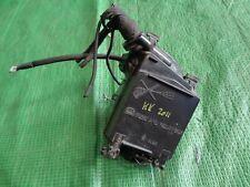 FORD KA MK2 2011 FUSE BOX 51794732