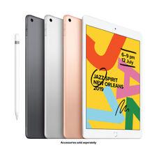 Apple iPad 7th Generation 10.2-inch 32GB WiFi - BRAND NEW SEALED