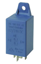 Safety DayLights Smart Controller 3090 Advanced