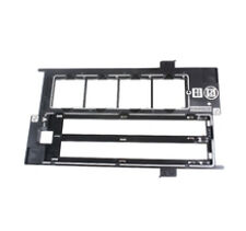 Epson Perfection V500 V550 V600 4490 Holder ASSY Film Slide 35mm 1423040