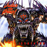 Judas Priest - Jugulator (CD used, BMG/CMC International 1997)