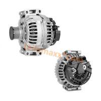 Lichtmaschine für Mercedes Vito Viano 109CDI 111CDI 115CDI 2.2 CDi 0124625006 ..