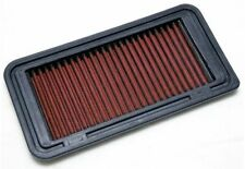 AVO Flat Panel Air Filter for 2013-2015 Subaru BRZ/Scion FR-S S6Z12E43A001T