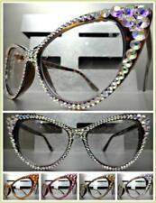Montures sans marque pour lunettes de vue