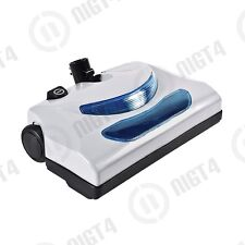 Electric Power head Nozzle Vac BRAND NEW! -Central Vacuum FREE SHIPPING!-Special