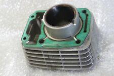 Zylinder Motor Honda CBF 125 JC40 09-16 #R7240