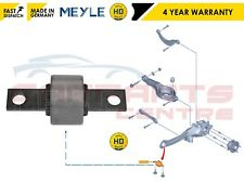 FORD C-MAX FOCUS MK3 GRAND C-MAX KUGA REAR TRAILING CONTROL ARM BUSH 1692849