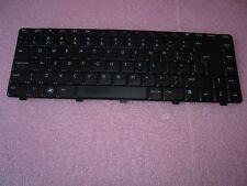 Dell Inspiron N5030 M5030 N4010 N4030 OEM Keyboard CF *Black* 0YN6FN YN6FN
