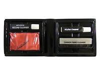 Analogis Vinyl Care Pro - Professionelles Schallplatten-Reinigungsset NEW BOXSET