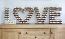 Love Matrimonio Ferrero Rocher Display Stand, Piramide Albero