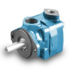 Hydraulic V20-1P8P-1A Replacement Vickers Vane Pump 8GPM @ 1200rpm 2500psi NEW