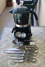 Macchine da Caffe' Espresso BIALETTI - CF40 Mokona + REGALO