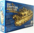 AFV Club 1:35 35267 Centurion IDF ShoT Kal Gimel 1982 Model Military Kit
