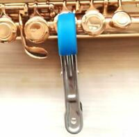 Saxophone Flute Repair Tool Clamp for Fastening Changing Pads 3pcs per Set NEW