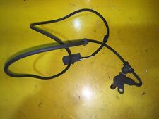 SENSOR ABS TRASERO TRIUMPH SPRINT 1050 ST AÑO 2006