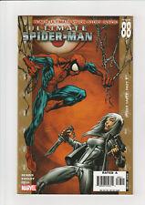 Ultimate Spider-Man #88 (Feb 2006, Marvel) NM-