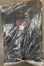 Cerwin-Vega Protective Padded Waterproof Dust Cover for Cve-15 Powered Speaker