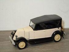 Renault NN1 1927 - Eligor France 1:43 *28718