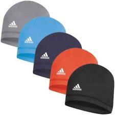 adidas Size Hüte und Mützen für One-im Beanie